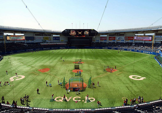 ロッテはゾゾにプロ野球球団を売却せざるを得なくなる可能性…前澤社長の「狙い」