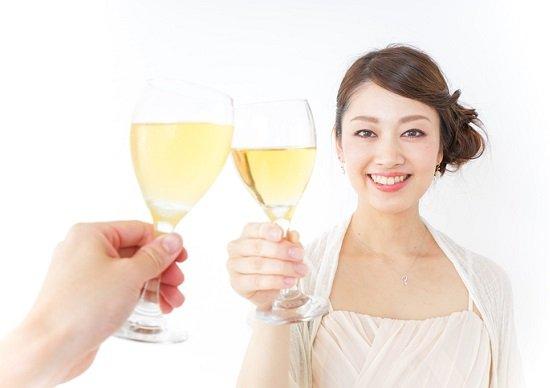 女子の参加者のほうが多い!女装男子との婚活パーティが最強に盛り上がっている理由