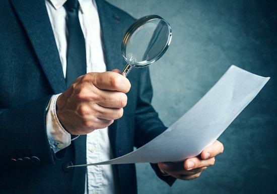 税務調査で超優秀な「トッカン」がとんでもないミス!の画像1