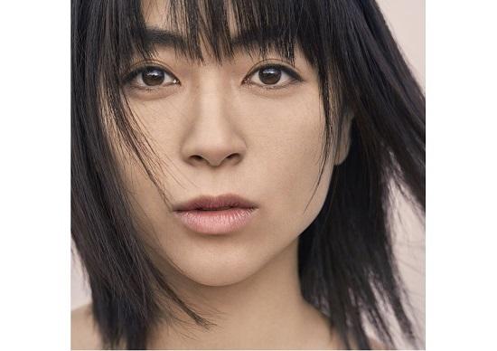 世界的ヒットの宇多田ヒカル『初恋』は、なぜ30~40代男女の心を震わせるのか?の画像1