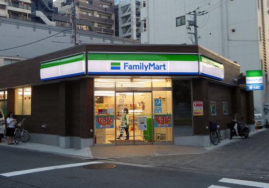 ユニーファミマ、ドンキ化した店舗の売上が爆増で、コンビニもスーパーも「ドンキ化」ラッシュ