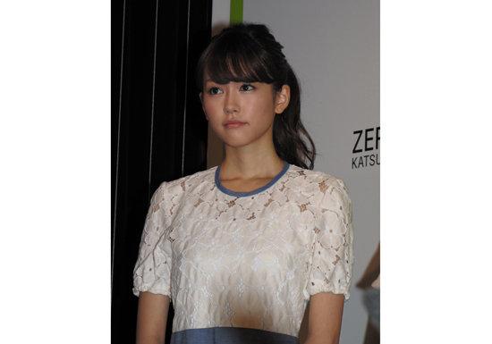 三浦翔平、桐谷美玲との結婚めぐる無神経発言に懸念広まる