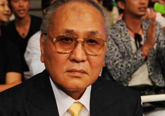 ボクシング、プロ界も暴力団と関係か…「山根会長は暴力団関係者が連盟に送りこんだ」