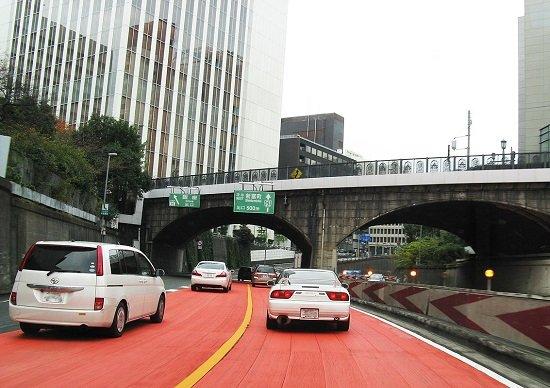 首都高の都心環状線、廃止の議論始まる…必要性低下で、日本橋「景観」問題にも波及の画像1