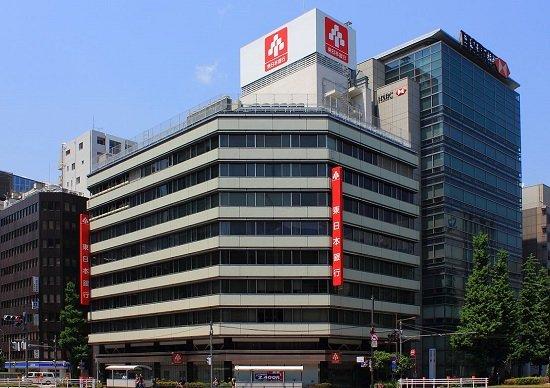 東日本銀行、不正のオンパレード...