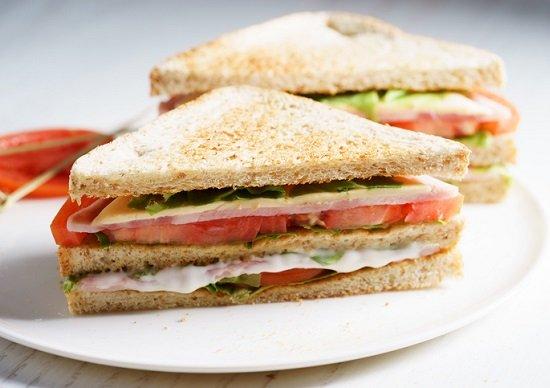 夏バテを防げる!朝食で迷ったら買うべきコンビニ商品メニューはこれだ!の画像1