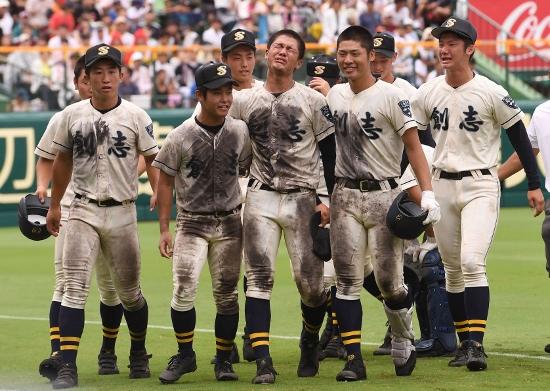 なぜ高校野球部は才能ある選手を潰してしまうのか?