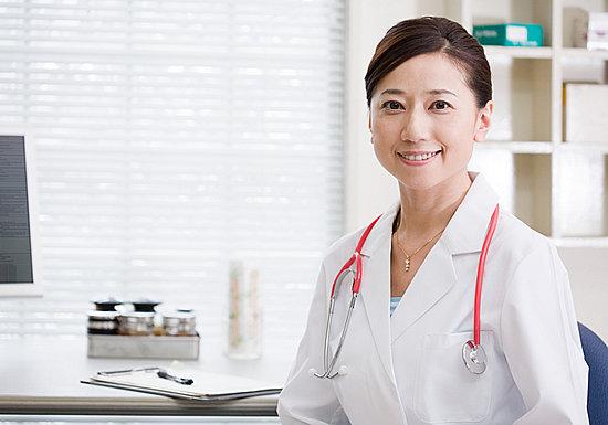 なぜ西日本は女性医師が多い?世界でも異質な、日本の女医が置かれた境遇
