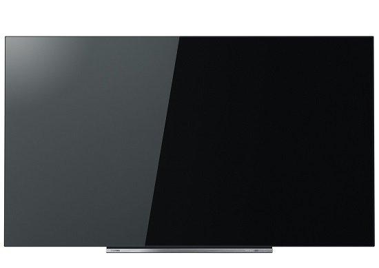 いよいよ4K放送が本格開始!4Kテレビ、どれを買うべき?目的別オススメ商品!