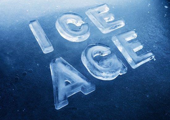 地球、寒冷化の脅威…近づく氷期突入、人類にとって最大の災害