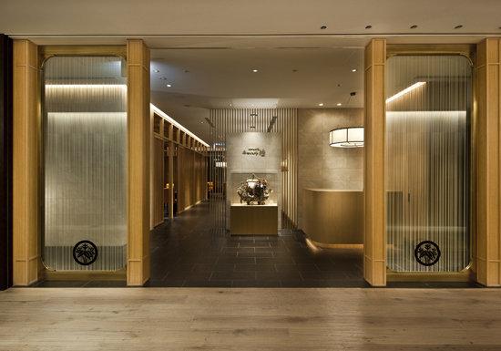 東京進出に成功した地方の飲食店の共通点…平田牧場とサザコーヒーの経営戦略