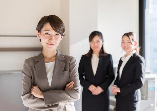 「8割の女性が管理職になりたくない=成長意欲ない」は完全にピントがズレている