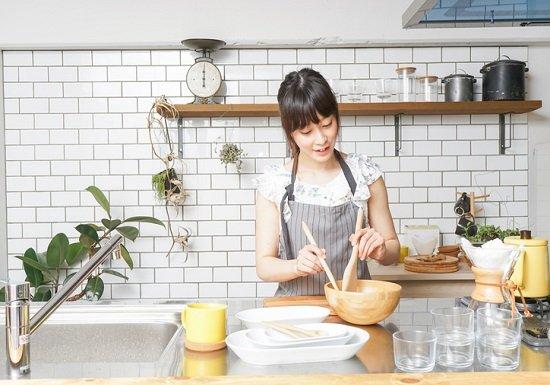 料理の手間を劇的に減らす「家での料理のシステム化」
