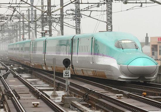 経営危機のJR北海道、国有化も議論か…北海道新幹線の赤字100億円が重荷、国が監督命令