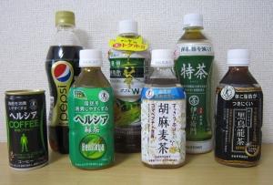 トクホ飲料市場、なぜ再び競争過熱?拡大するドル箱市場で各社新商品続々、新たな懸念も