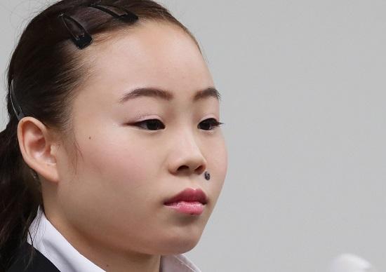 【宮川紗江パワハラ告発】体操協会、塚原夫妻「独裁体制」継続の方向か…内部に箝口令