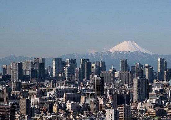 東京の過剰なビル建設、ツケを払うのは私たち一般労働者だ…大手不動産会社も銀行も無傷
