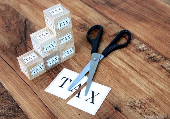 加算税滞納し放置→5年後に突然、税務署に資産差し押さえられ、とんでもない事態に!