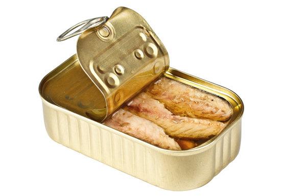 サバ缶ブームの落とし穴…報じられないリノール酸過剰摂取による健康被害