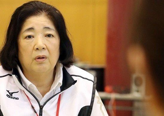 宮川選手代理人、体操協会に第三者委メンバー交代を要求…利害関係ないとの弁護士見解