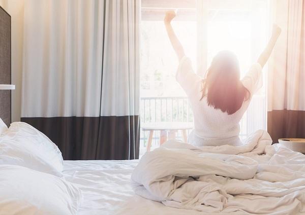 関ジャニ「女性とのベッド写真」流出ラッシュの裏事情…錦戸亮は不倫、大倉忠義も激写