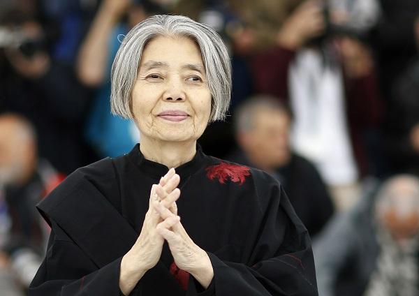 樹木希林さん死去、夫・内田裕也の謎の行動…スーパーのイートインやツタヤを徘徊か