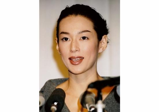 『東京ラブストーリー』再放送、27年前の日本が衝撃的…ケータイない、女性は肩パッド