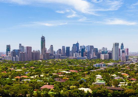 フィリピン、「国民の高い英語力」のおかげで経済が急成長している理由の画像1