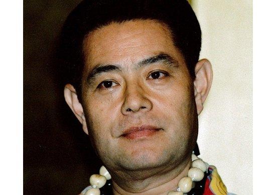 加藤茶の入院翌日、綾菜夫人「大ハシャギ」報道でまた批判殺到…「パリピ写真」で物議もの画像1
