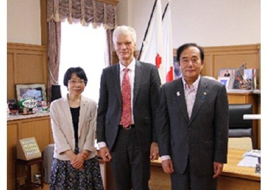 埼玉県独自の学力調査、世界から注目…子ども一人ひとりの学力の経年変化を把握し改善