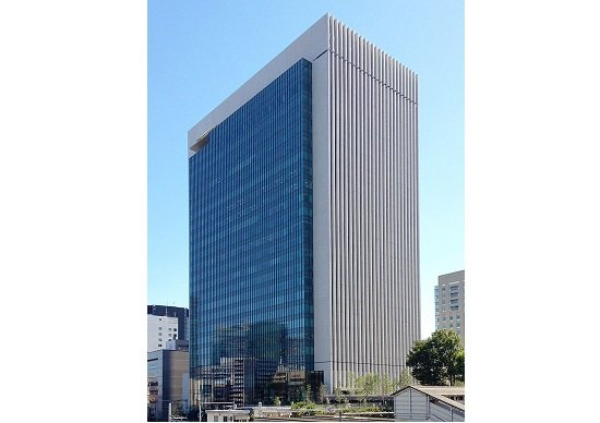 「脱・紙」の日本製紙、経営に不安広まる…アマゾン効果で活況の製紙業界で一人負け