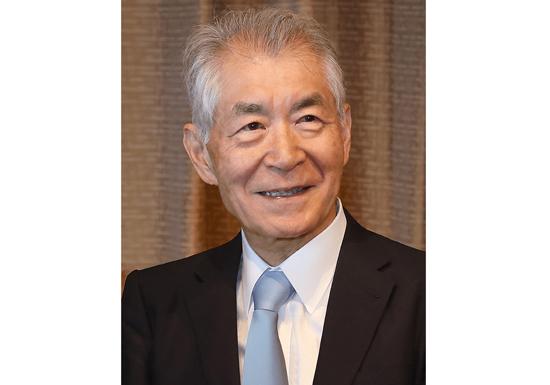 本庶佑氏、ノーベル賞受賞の秘密はクラシック・オーケストラでの経験
