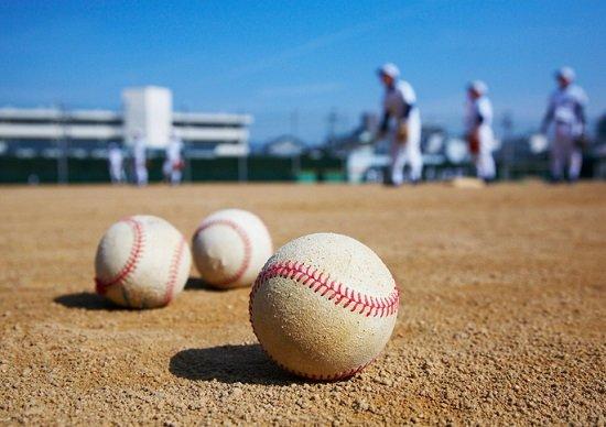 野球ならボール、文房具なら学習ノート…地味なビジネスほど儲かる?の画像1