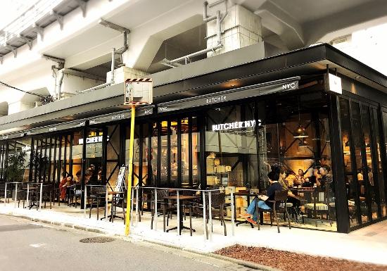 「猥雑な街」五反田、オフィス街&おしゃれスポットに大変貌…有名ITベンチャー集積のワケ