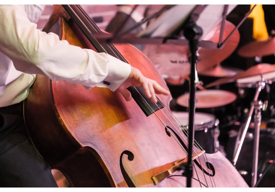クラシック・オーケストラは、なぜジャズを見事に演奏できるのか?