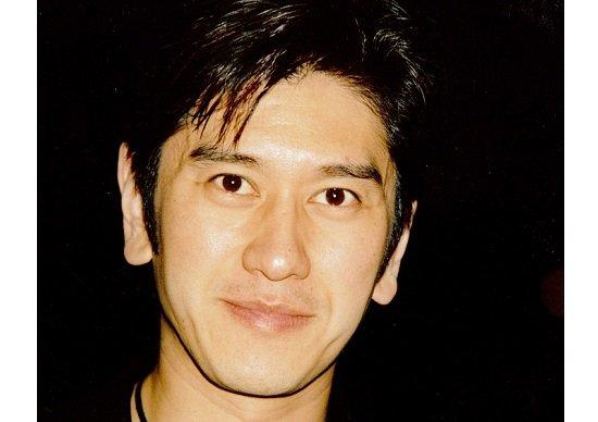 川崎麻世・カイヤ離婚訴訟、裏にカイヤの金銭スキャンダルか…麻世に「ある疑惑」もの画像1
