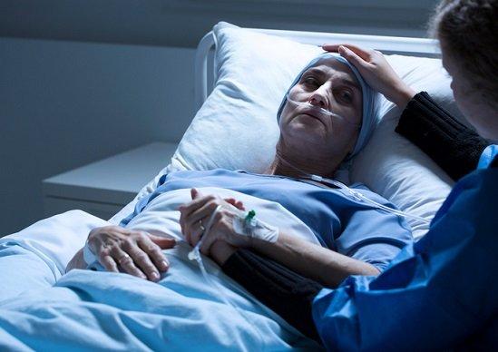 がん治療が画期的に進歩した過去40年間、がん死亡者が3倍に激増の事実が示す意味の画像1