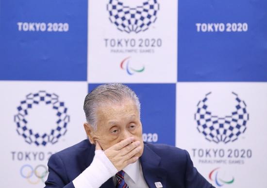 東京五輪、迷走の連続で露呈した招致計画の「ウソ」…いつの間にか消えた「コンパクト五輪」