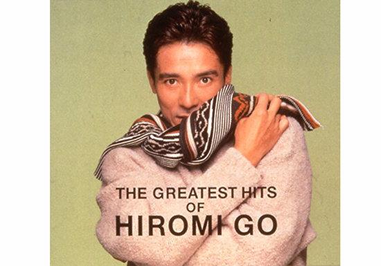 樹木希林は生涯3曲しかリリースせず…そのうち2曲はあのスターとのデュエットだった!