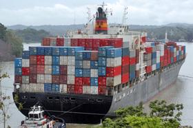 """迷走する貿易戦略〜""""司令塔なき""""多国間との経済協定交渉乱立で、企業に混乱の懸念? の画像1"""
