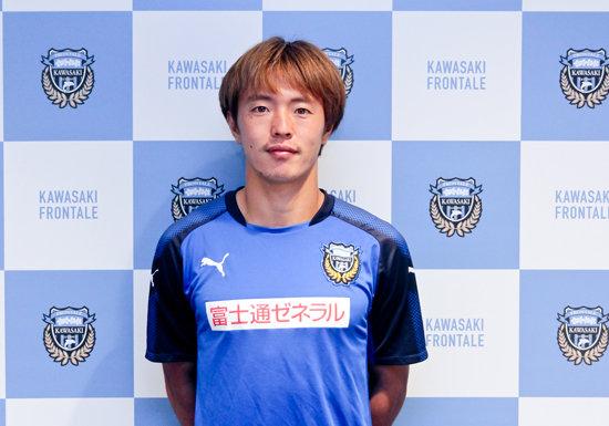 あのサッカー元日本代表選手、再起不能の靱帯損傷→たった5カ月で試合復帰できた秘密