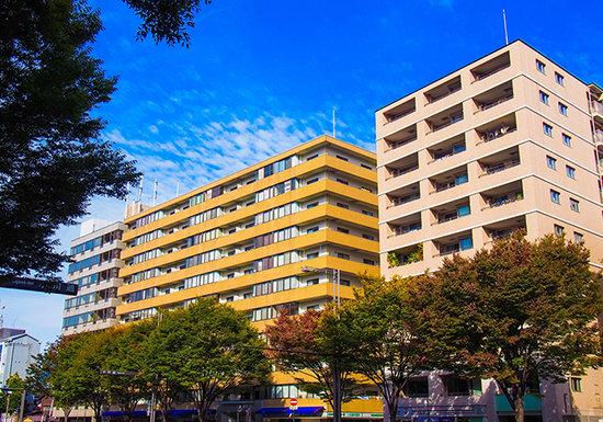 【マンション】消費税を払わずにマンションを買う方法!