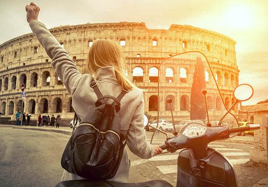 人生に一度は「海外移住」をするべき、5つの理由
