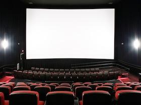 映画館の強すぎる冷房、言えば下げてくれる?設定基準は?TOHOシネさんに聞いてみたの画像1