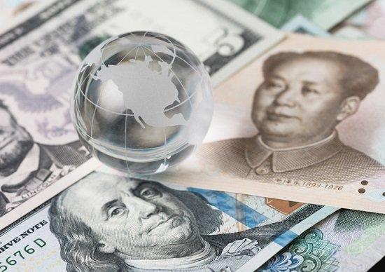 米中貿易戦争で米中が同時景気後退局面入り、日本経済に打撃…投資には絶好の機会の画像1