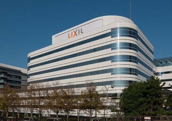 なぜLIXILは、プロ経営者を連続解任したのか? 創業家、CEOに復帰で独裁経営