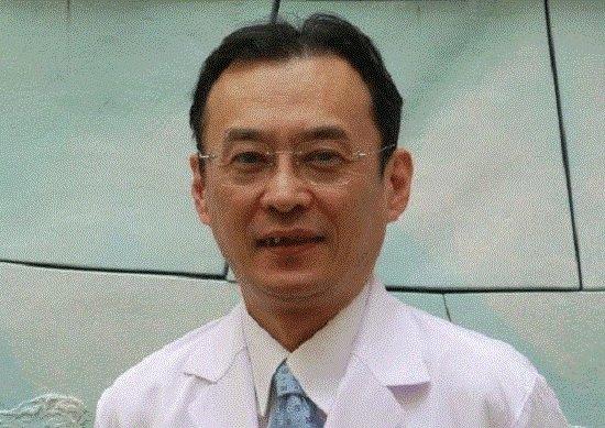 増加する男性の前立腺がん、再発率わずか2%の画期的な治療法「岡本メソッド」