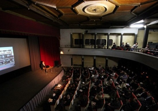 新潟・越後高田、日本最古の映画館が、全国的に注目を浴び始めた理由