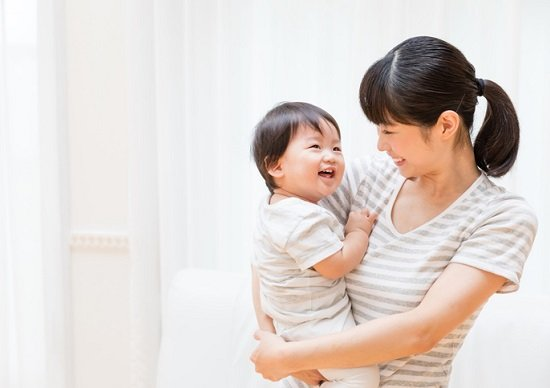 乳幼児期の自己コントロール教育、大人時の収入増に影響…知的学力より非認知的能力が重要