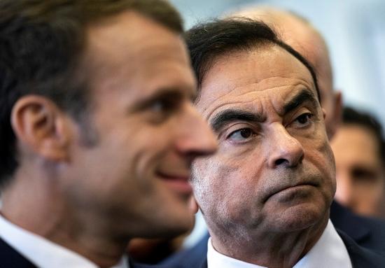フランス政府、日産・ルノーの経営統合へ本格始動…比較的容易に実現か